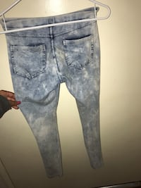 Jeggings  Los Angeles, 91306