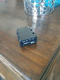 Wifi obd tester for your car Belton