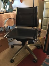 Office Chair New York, 11232