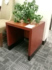 Ra ml side table/stand Mississauga