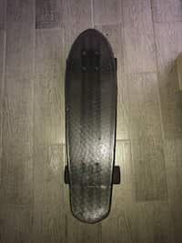 07d27767e87 Used and new cruiser board in Palm Bay - letgo