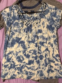 Forever 21 shirt never worn Pensacola, 32526