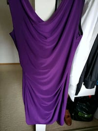 Size Large Le Chateau Dress Winnipeg, R3X 1N4