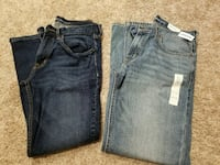 Old Navy NEW jeans