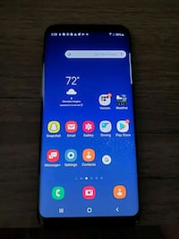 galaxy s8 plus Glendale Heights, 60139