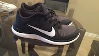 brand new mens nikes, never been worn size 9.5 Omaha, 68154