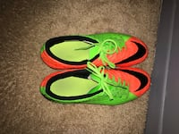 Nike Hypervenom Soccer cleats  Woodbridge, 22193