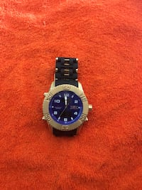 Invicta watch Fountain Valley, 92708
