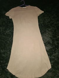 Dress mini Dallas, 75236