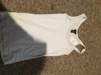 white tank top Scottsville, 42164