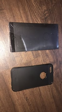 iPhone 6/6s Black case. ... brand new Manchester, 37355