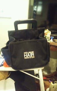 bag for hair tools Los Angeles, 90023