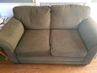 Love seat  Newport News, 23605