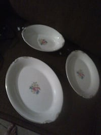 Syracuse platters USA made higher end Phoenix, 85008