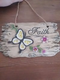 Really Cute Faith Décor  West Valley City, 84120