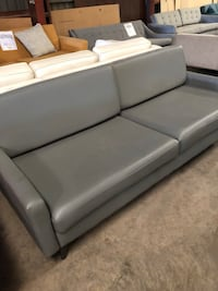 HighEnd Sofas and Sectionals  Dallas, 75229