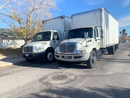 moving company in vegas Ready for you
