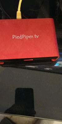Pied Piper.tv box St. Catharines, L2S 1Z2
