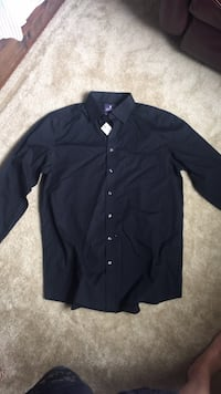 Stafford Dress Shirt--new with tags Sioux Falls, 57106