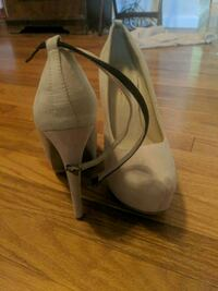Just Fab size 8.5 Kingsport, 37663