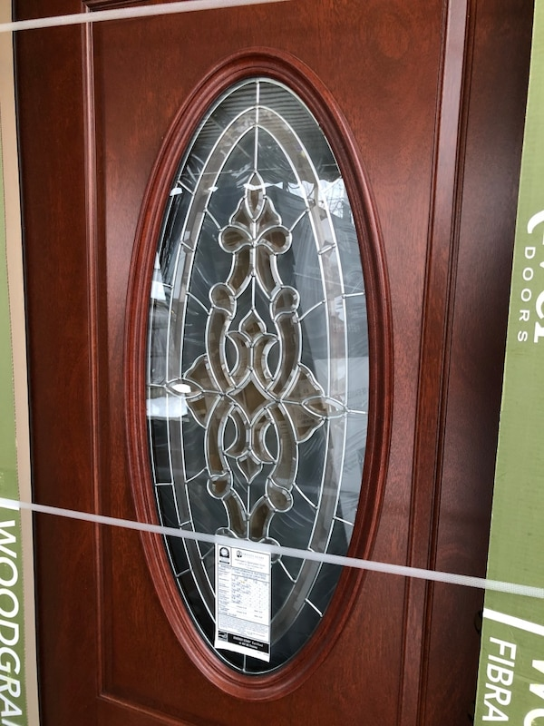 Used New Entry Door For Sale 36x80 For Sale In Chicago Letgo