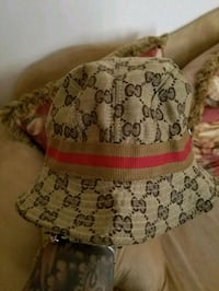 Gucci hat Richmond, 23219