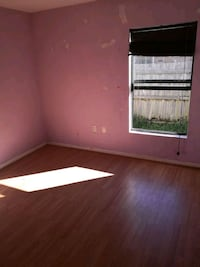 ROOM For Rent 4+BR 2BA Palm Bay