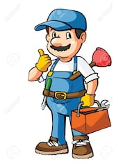 Emergency plumbing Waltham Cross, EN8