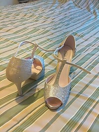 party shoes Westminster, 92683