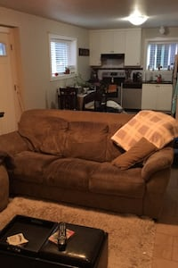 Sofa set Burnaby, V5A 2L9