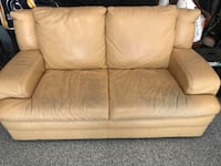 Couch for sale Best offer  Langley, V1M 3S8