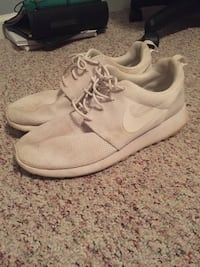 Nike Roshe one  Powder Springs, 30127