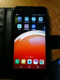 MOVING SALE Brand New..LG Aristo 2 smartphone Vancouver, V5Y 1C7
