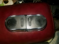 NEW TWIN SPEAKER MAGMATIC LOWED London, N6P 0E2