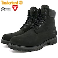 Timberland boots  Mint Hill, 28227