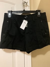 NEW Cache shorts SIZE 6 Chicago, 60634