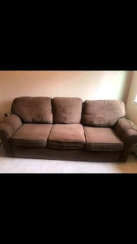 Super comfy couch!!! Youngstown, 44509