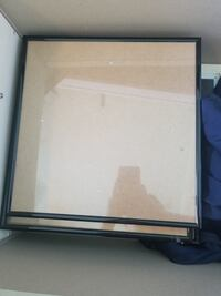 Album or Picture Frames  Vaughan