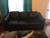 Sofa and Love Seat  Decatur, 30032