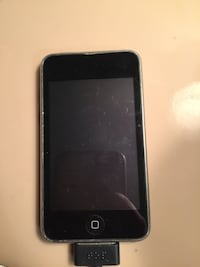 iPod touch 3rd gen Vancouver, V5X 1P4
