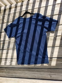 Men's Adidas shirt (size L) Elkridge, 21075