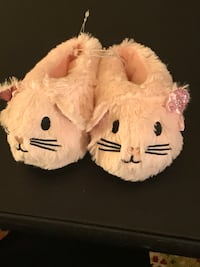 Bunny Slippers Owings Mills, 21117