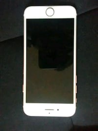 Rose Gold iPhone 7 Silver Spring, 20907