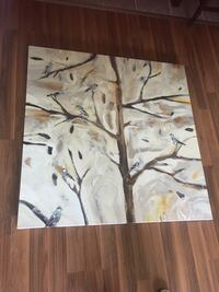 Beautiful painting Mississauga, L5A 2J3