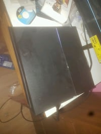 OBO Ps4 for sale Oshawa, L1H 7K4