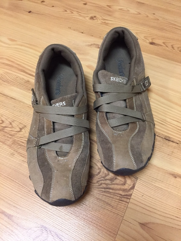 76fada6636ce Used Sketchers sz 10 like new for sale in Somerset - letgo