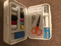 Sewing Kit Toronto, M2N 2H6