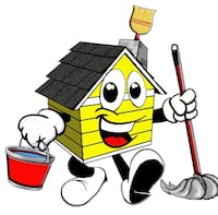 House cleaning/ Entretien Laval