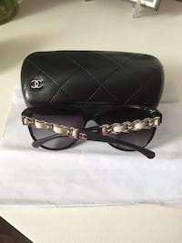 Chanel sunglasses  Woodbridge, 22191