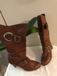 BCBG Boots Owings Mills, 21117